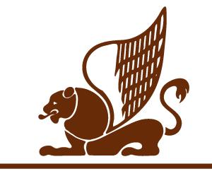 Kunstberatung und mehr Logo